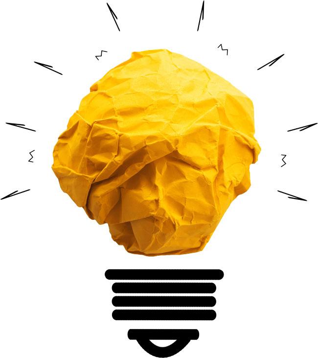 Ideas de Negocio - Bussines Plan