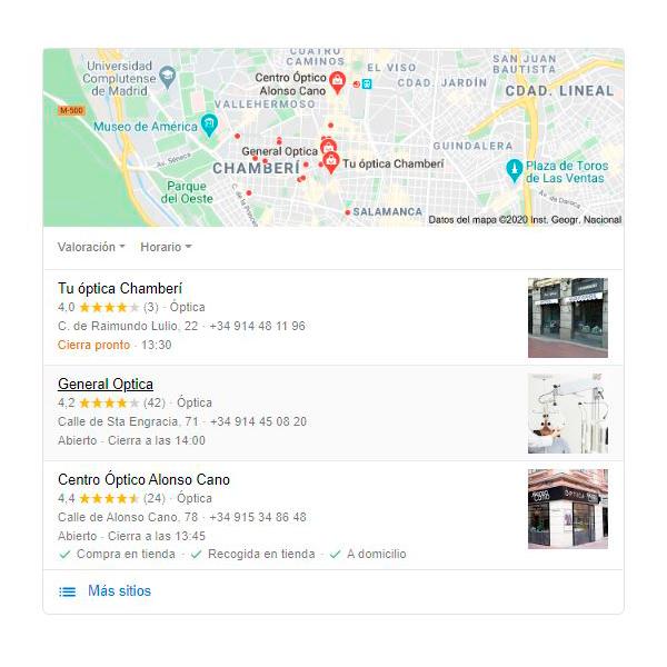 resultado-busqueda-google-my-busines