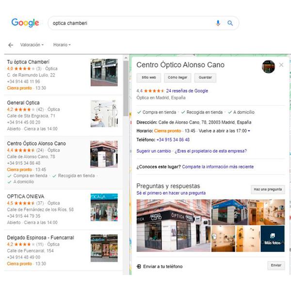 ficha-negocio-google-my-business