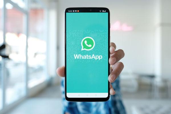que-es-whatsapp